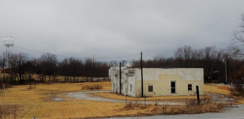 2700 S Franklin St, Kirksville, MO 63501