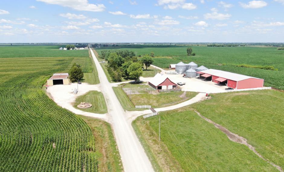 Heartland – Iowa pictures (4)