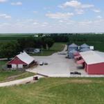 Heartland – Iowa pictures (5)